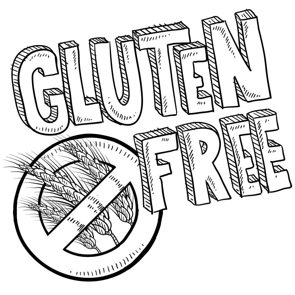 Gluten-free Restaurants throughout Southern California | STONEFIRE Grill