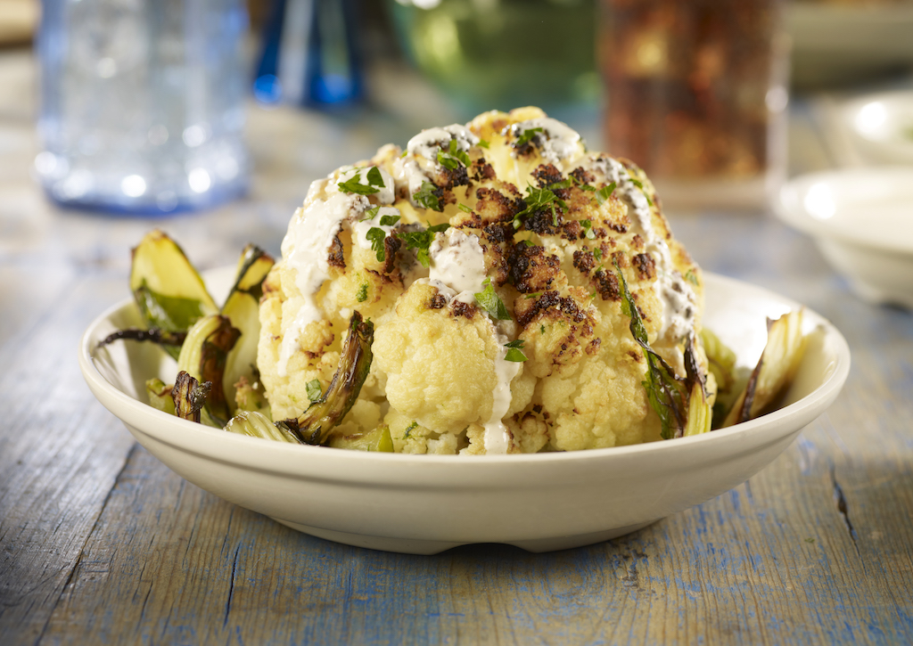 SFG Whole Roasted Cauliflower copy