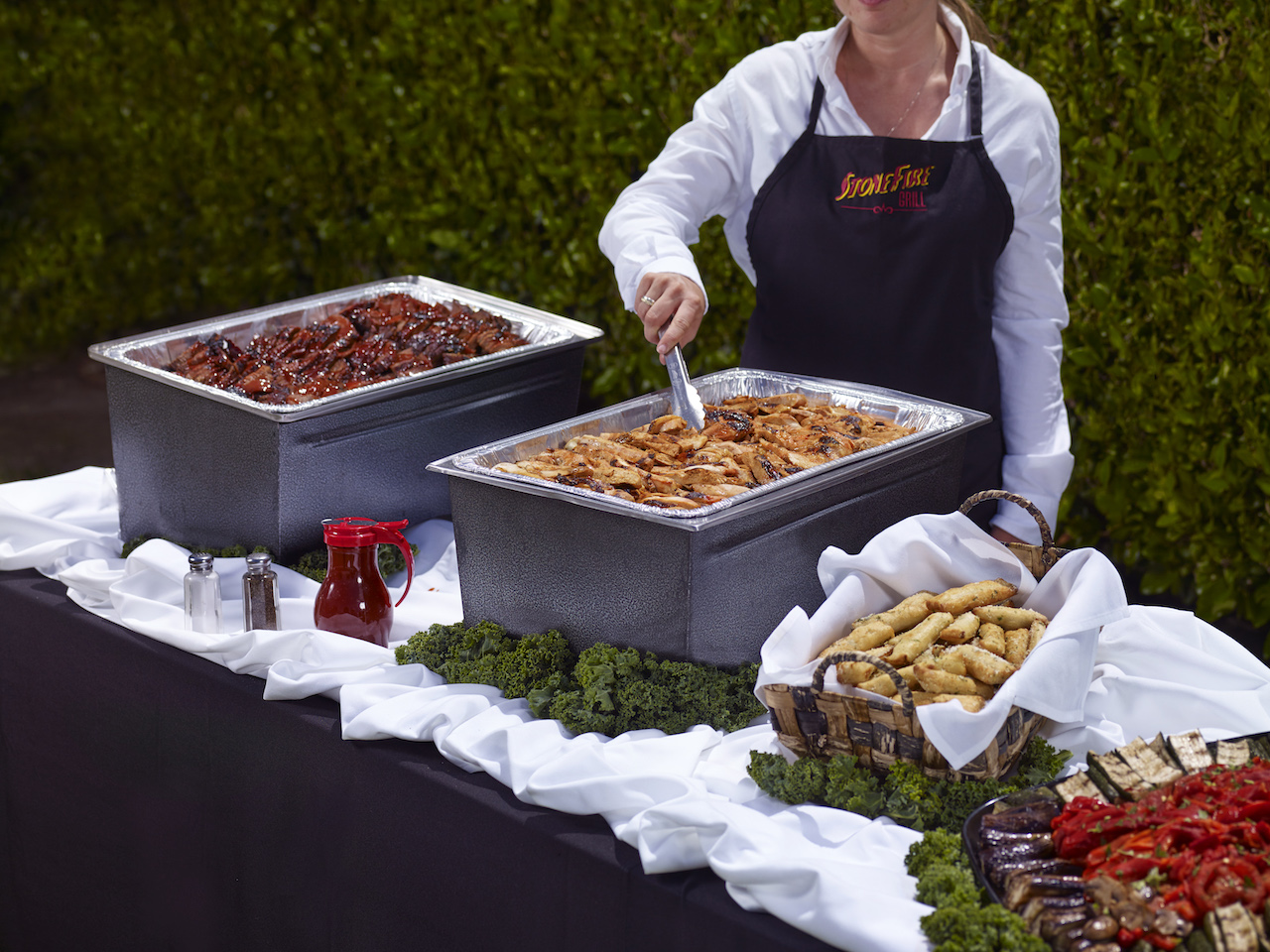 wedding-catering-chatsworth-2