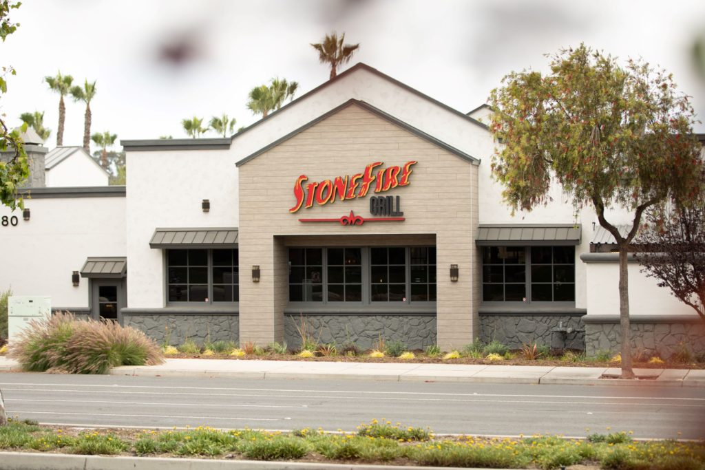 Stonefire-Grill-Southern-California